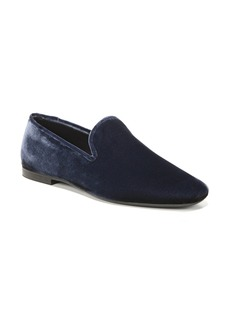 Vince 'Bray' Loafer (Women)