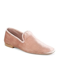 Vince Bray Smoking Loafers