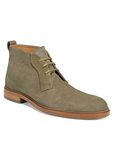 Vince Brunswick Chukka Boot (Men)