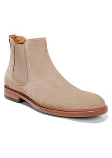 Vince Burroughs Chelsea Boot (Men)