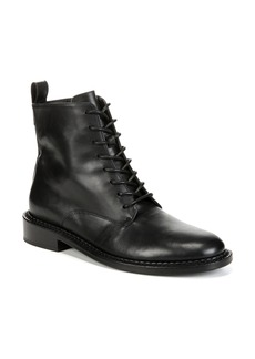 Vince Cabria Lace-Up Boot (Women)