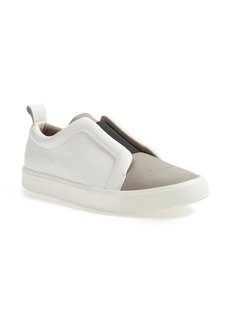 Vince 'Caden' Slip-On Sneaker (Women)