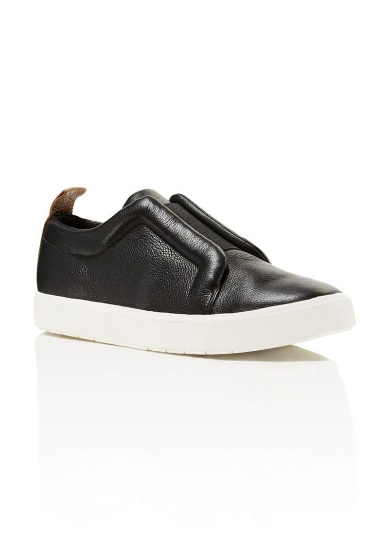 Vince Caden Slip On Sneakers