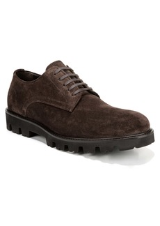 Vince Cadet Plain Toe Derby (Men)