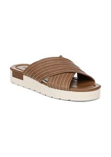 Vince Camden Slide Sandal (Women)