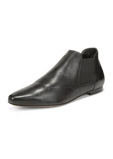 Vince Camrose Flat Ankle Booties