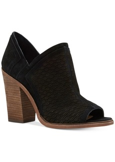 Vince Camuto Karini Shooties Women's Shoes
