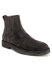 Vince Carmine Chelsea Boot (Men)