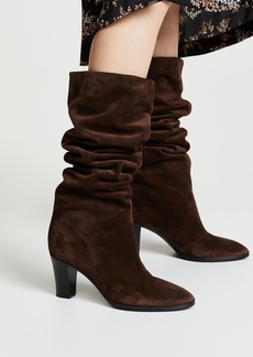 49cb3ef4737 Vince Vince Blythe Over-the-Knee Boot Now  278.00