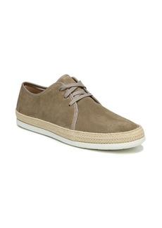 Vince Chandler Espadrille Sneakers