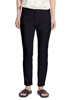 Vince Classic Chino Pants