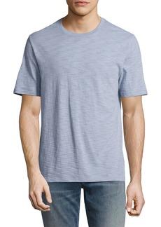Vince Classic Crewneck T-Shirt