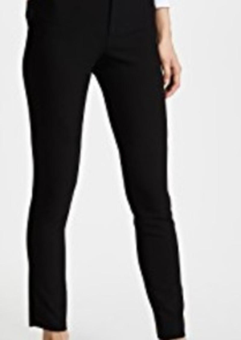 cf33982d9 Vince Vince Coin Pocket Leggings | Casual Pants