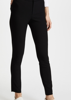 Vince Coin Pocket Leggings