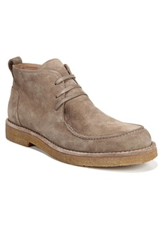 Vince Colter Chukka Boot (Men)