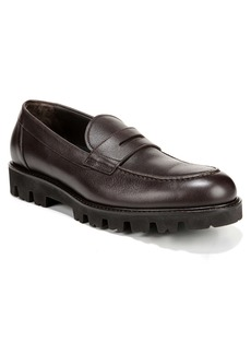 Vince Comrade Loafer (Men)