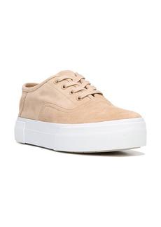 Vince Copley Platform Sneaker (Women)