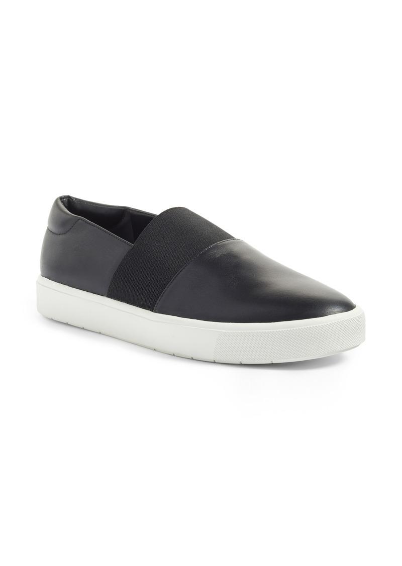 Vince Vince Corbin Slip-On Sneaker