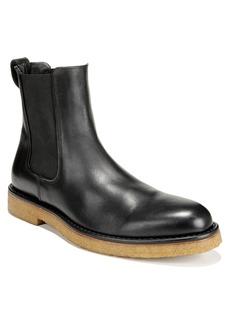 Vince Cressler Chelsea Boot (Men)