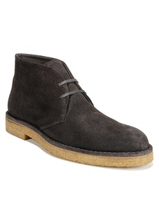 Vince Crofton Chukka Boot (Men)