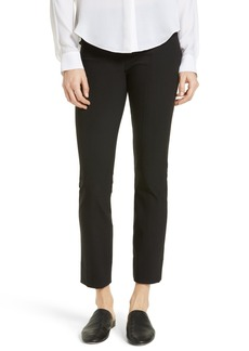 Vince Crop Leggings