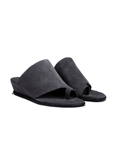 Vince Darla Slide Sandal (Women)