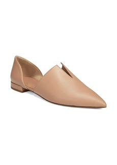 Vince Darlington Flat (Women) (Nordstrom Exclusive)