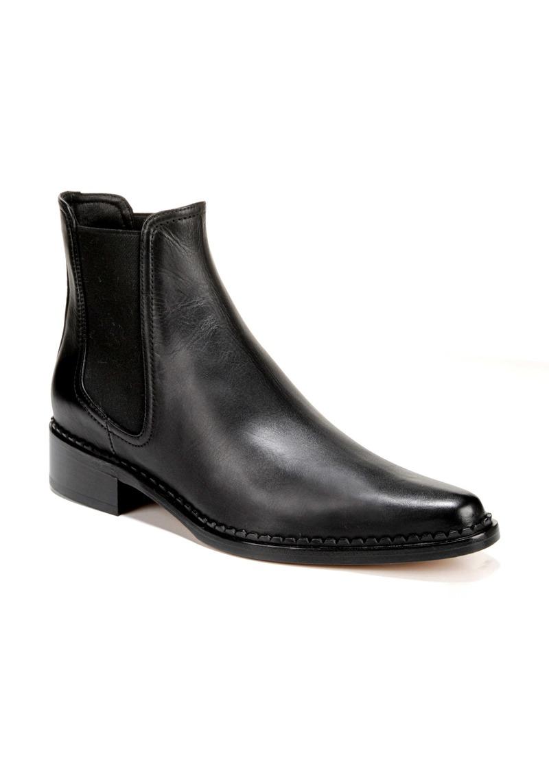 Vince Denver Chelsea Boot (Women)