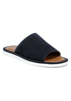 Vince Devoe Slide Sandal (Men)