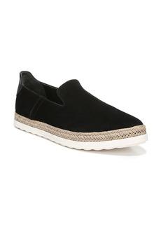 Vince Dillon Sneaker (Women) (Nordstrom Exclusive)