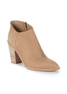 Vince Easton Ankle Booties