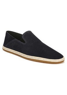 Vince Easton Espadrille (Men)