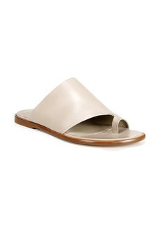 Vince Edris Toe Loop Sandal (Women)