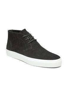 Vince Faldoox Sneaker (Men)