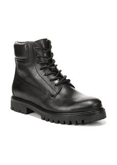 Vince Farley Platform Combat Boot (Women)