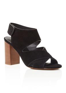 Vince Farrah High Heel Sandals
