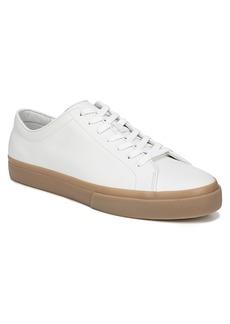 Vince Farrell Sneaker (Men)