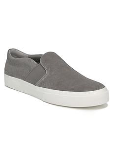 Vince Fenton Slip-On  Sneaker (Men)