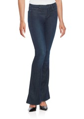 Vince Flared Jeans