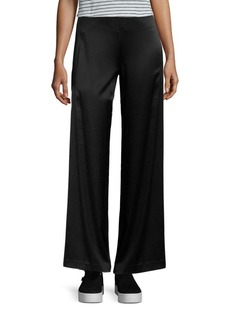 Vince Fluid Wide Leg Pants