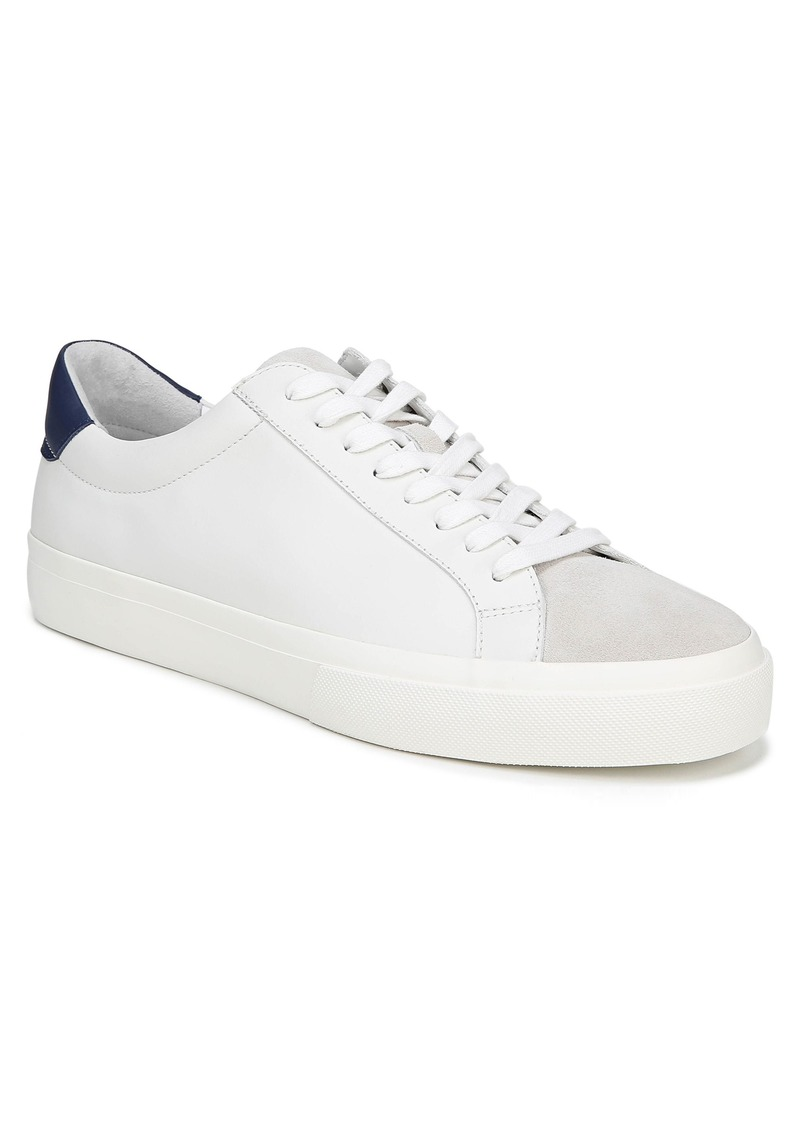 Vince Fulton Sneaker (Men) (Nordstrom Exclusive)