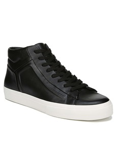 Vince Fynn High Top Sneaker (Men)