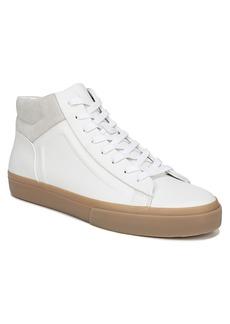 Vince Fynn High Top Sneaker (Men)
