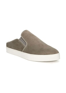 Vince Garvey 2 Slip-On Sneaker (Women)