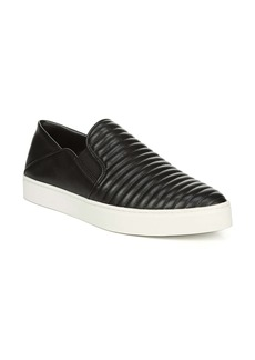 Vince Garvey 3 Slip-On Sneaker (Women)