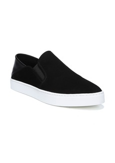 Vince Garvey Slip-On Sneaker (Women)