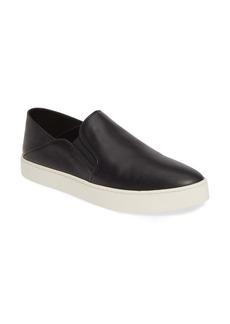 Vince Garvey Slip-On Sneaker (Women)