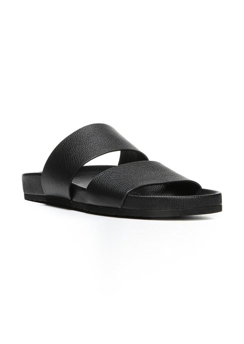 Vince Georgie Slide Sandal (Women)