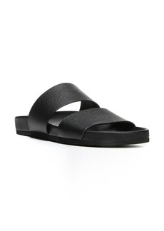Vince Georgie Slide Sandal (Women)