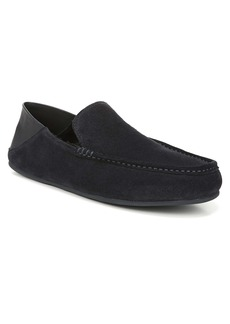 Vince Gino 2 Slipper (Men)